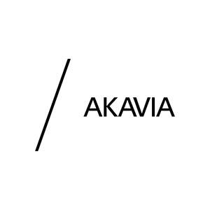 akavia.png