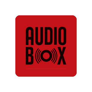 audiobox.png
