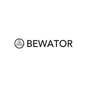 bewator.png