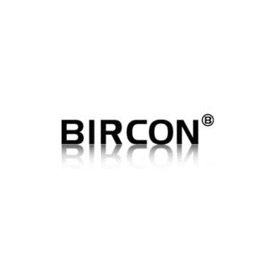bircon.png