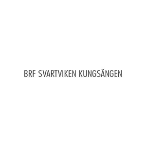 brf-svartviken.png
