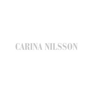 carina-nilsson.png