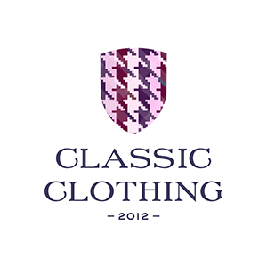 classic-clothing.png