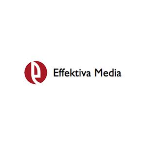 effektiva-media.png