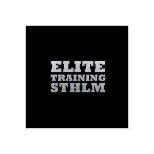 elite-sthlm.png