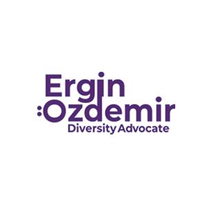 ergin-ozdemir.png