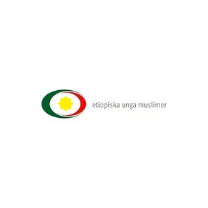 etiopiska-unga-muslimer.png