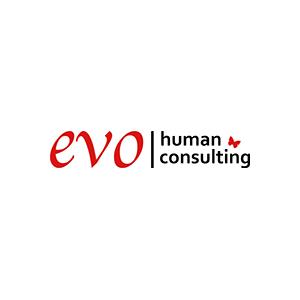 evo-logotype2.png