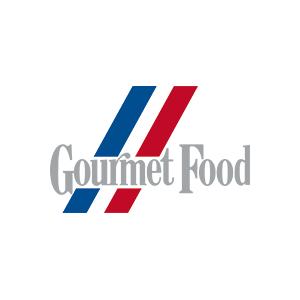 gourmet-food.png