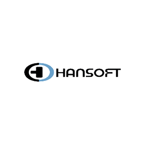 hansoft.png