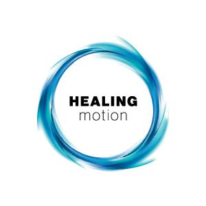 healing-motion.png