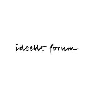 ideellt-forum.png