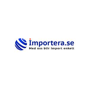 importera-se.png