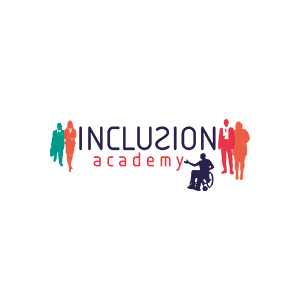 inclusion-academy.png