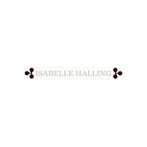 isabelle-halling.png