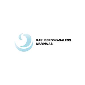 karlbergskanalens-marina.png