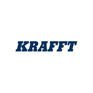 krafft.png