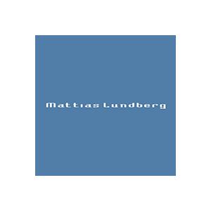 mattias-lundberg.png