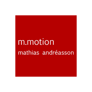 mmotion.png