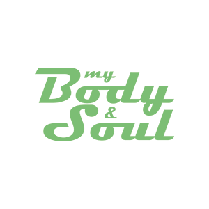 my-body-and-soul.png