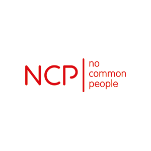 no-common-people.png