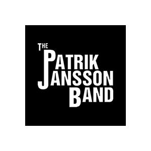 patrik-jansson-band.png