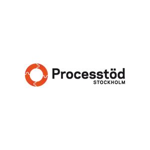processtod.png