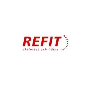 refit.png