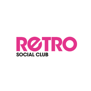 retro-social-club.png