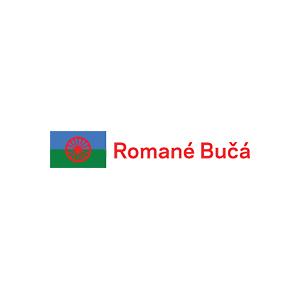 romane-buca.png