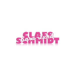 sara-lund-claes-schmidt.png