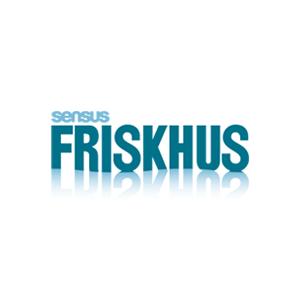 sensus-friskhus.png