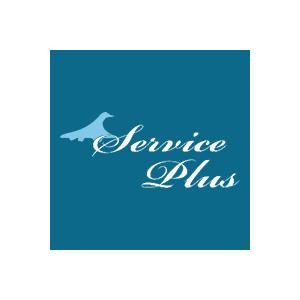 service-plus.png