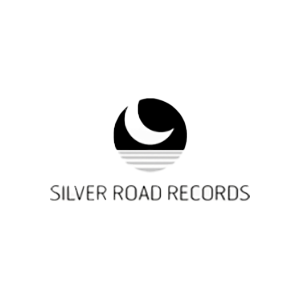 silver-road-records.png