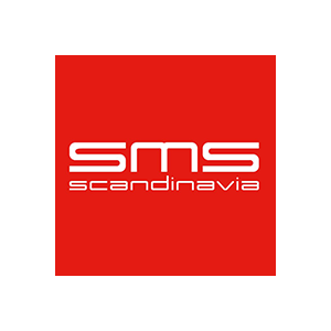 sms-scandinavia.png