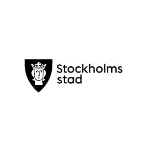 stockholm-stad.png