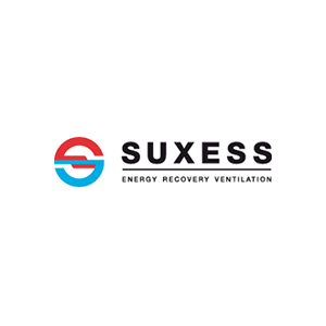 suxess-erv.png