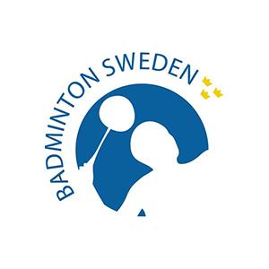 svenska-badmntonforbundet.png
