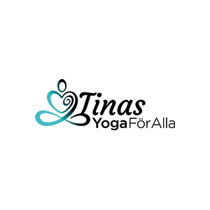 tinas-yoga-for-alla.png
