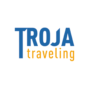 troja-traveling.png