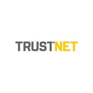 trustnet.png
