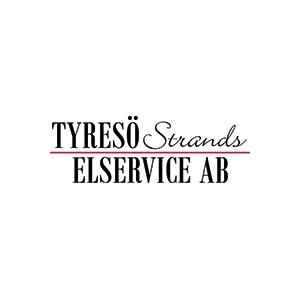 tyreso-strands-elservice.png