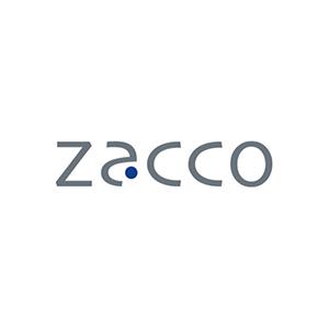 zacco.png