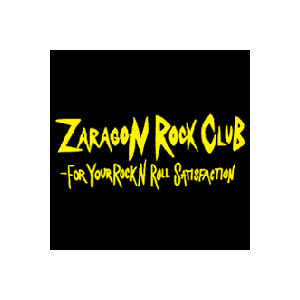 zaragon-rock-club.png