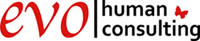 "BELO CMS till Evo Human Consulting"""