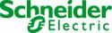 """Enkätverktyg samt kampanjwebbplats för Schneider Electric"""""""